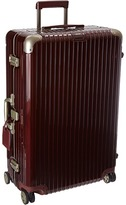 Rimowa Limbo - 32 Multiwheel Luggage