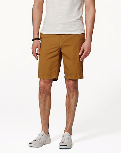 Lucky Brand Pasadena Shorts