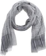 Gallieni Square scarves - Item 46503261