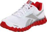 Reebok Women's Premier ZigFly SE Running Shoe