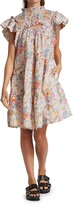 Thumbnail for your product : Sea Ines Floral Dress