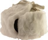 Kangol Wool Ushanka