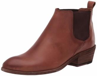 Frye women's Carson Chelsea Boot