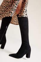 Silent D Comess Knee-High Boots