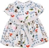 Simonetta Tiny Dresses - Item 34659836