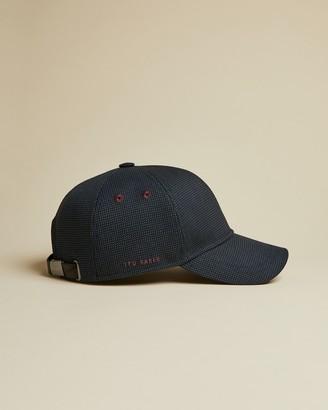 Ted Baker AINSLEY Baseball cap