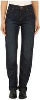 Cinch Jenna Relaxed in Indigo Women's Jeans