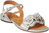 Chie Mihara Naha Leather Sandal