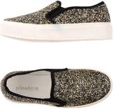 Prima Donna PRIMADONNA Low-tops & sneakers - Item 11343271