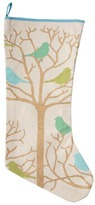 Thomas Paul Tweeter Stocking