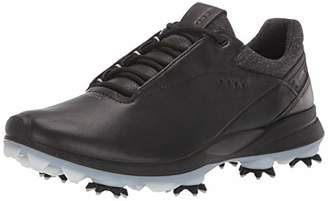 Ecco Women's Biom G3 Gore-TEX Golf Shoe
