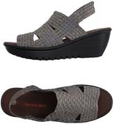 Bernie Mev. Sandals - Item 11154911