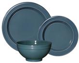 Emile Henry Round Dinnerware Set (3 PC)
