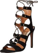 Dolce Vita Women's Howie Gladiator Sandal