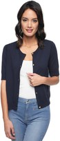 Juicy Couture Cote D'azure Cardigan