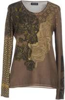 Diana Gallesi Sweaters - Item 39766561