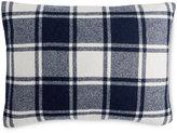 """Ralph Lauren Sherbrooke 15"""" x 20"""" Decorative Pillow"""