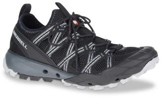 Merrell Choprock Hiking Shoe - Men's