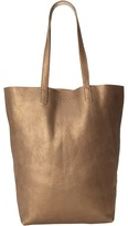 Liebeskind Berlin Fashion Tote Tote Handbags