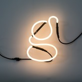 Seletti Neon G