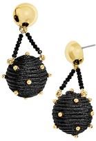 BaubleBar Amaris Drop Earrings