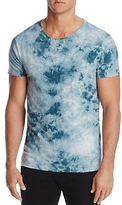 Alternative Apparel Tie-Dye Heritage Tee