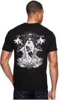 O'Neill From The Grave Tee Men's T Shirt