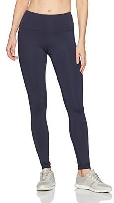 Vimmia Women's High Waist Core Pant