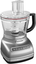KitchenAid Kitchen Aid 14-Cup Food Processor with ExactSlice System and Dicing Kit KFP1466