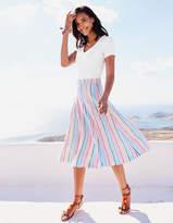 Boden Cora Skirt
