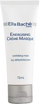 Ella Bache Energising Crème Masque