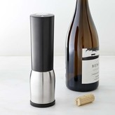 Williams-Sonoma Williams Sonoma Rabbit Electric Corkscrew Wine Opener