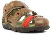Umi Toddler Boy's 'Mason' Sandal