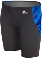 adidas Youth Shock Energy Jammer Swimsuit 8141843