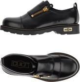 Cult Loafers - Item 11218767