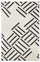 Gus Design Group Hatch Rug