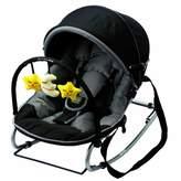Katoji Newyork · Baby Bouncer Baby (japan import)