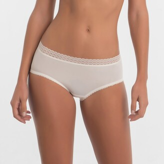 Playtex Invisible Elegance Full Knickers