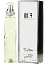 Thierry Mugler Cologne Cologne by EDT Spray Unisex Men 3.4 oz