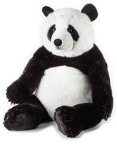 NATIONAL GEOGRAPHIC Orso Panda Cuddly Toy 66cm
