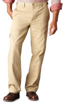 Dockers Comfort Cargo Pants - Big & Tall