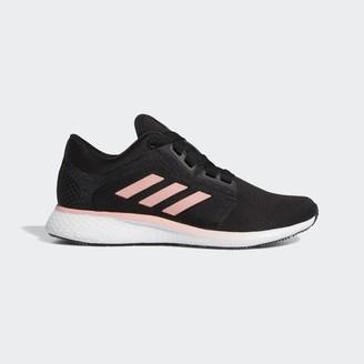 Adidas Edge Lux | Shop the world's