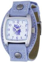 Esprit Adventure Quartz Analogue Es103544002 Girls Watch