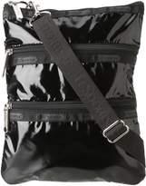 Le Sport Sac Kasey Shoulder Bag