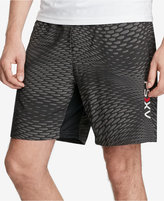 "Polo Ralph Lauren Men's 8"" Compression Lined Shorts"