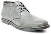 SoHo Cobbler Men's SoHo Cobbler Adam Chukka Boots