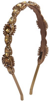 Deepa Gurnani Aissa Headband