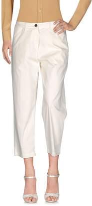 DEPARTMENT 5 3/4-length shorts - Item 36934380MK