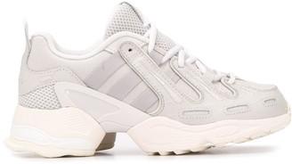 adidas Equipment chunky sneakers