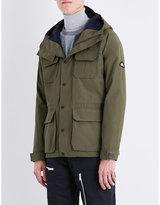 Penfield Kasson woven jacket